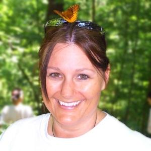 Photo of Christy